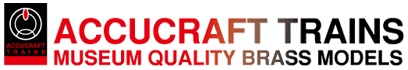 Accucraft Logo