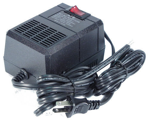 NCE P515 Power Supply