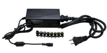 Digitrax PS514 Power Supply