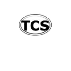 TCS Z-Scale Motor