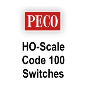 Code 100 Electrofrog